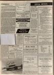 Galway Advertiser 1973/1973_05_03/GA_03051973_E1_002.pdf