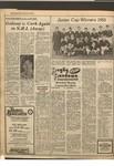 Galway Advertiser 1986/1986_10_09/GA_09101986_E1_008.pdf