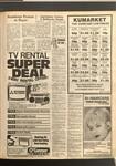 Galway Advertiser 1986/1986_10_09/GA_09101986_E1_005.pdf