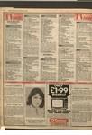 Galway Advertiser 1986/1986_10_09/GA_09101986_E1_016.pdf