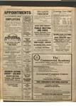 Galway Advertiser 1986/1986_10_09/GA_09101986_E1_004.pdf