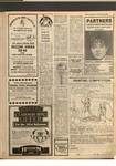 Galway Advertiser 1986/1986_10_09/GA_09101986_E1_015.pdf