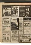 Galway Advertiser 1986/1986_10_09/GA_09101986_E1_018.pdf