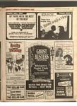 Galway Advertiser 1986/1986_10_09/GA_09101986_E1_019.pdf