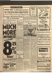 Galway Advertiser 1986/1986_10_09/GA_09101986_E1_011.pdf
