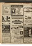 Galway Advertiser 1986/1986_10_09/GA_09101986_E1_020.pdf