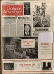 Galway Advertiser 1973/1973_05_03/GA_03051973_E1_001.pdf