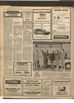 Galway Advertiser 1986/1986_10_09/GA_09101986_E1_012.pdf