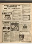Galway Advertiser 1986/1986_10_09/GA_09101986_E1_013.pdf