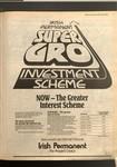 Galway Advertiser 1986/1986_10_09/GA_09101986_E1_007.pdf
