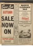 Galway Advertiser 1986/1986_10_09/GA_09101986_E1_014.pdf