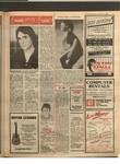 Galway Advertiser 1986/1986_10_09/GA_09101986_E1_017.pdf