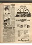 Galway Advertiser 1986/1986_10_09/GA_09101986_E1_009.pdf