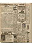Galway Advertiser 1986/1986_10_23/GA_23101986_E1_006.pdf