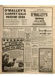 Galway Advertiser 1986/1986_10_23/GA_23101986_E1_015.pdf