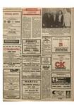 Galway Advertiser 1986/1986_10_23/GA_23101986_E1_016.pdf