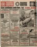 Galway Advertiser 1986/1986_10_23/GA_23101986_E1_018.pdf