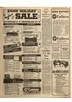 Galway Advertiser 1986/1986_10_23/GA_23101986_E1_011.pdf