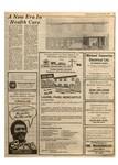 Galway Advertiser 1986/1986_10_23/GA_23101986_E1_017.pdf