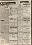 Galway Advertiser 1973/1973_05_03/GA_03051973_E1_008.pdf