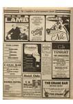Galway Advertiser 1986/1986_10_23/GA_23101986_E1_020.pdf
