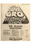 Galway Advertiser 1986/1986_10_23/GA_23101986_E1_007.pdf