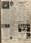 Galway Advertiser 1973/1973_05_03/GA_03051973_E1_007.pdf