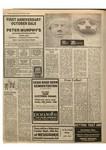 Galway Advertiser 1986/1986_10_23/GA_23101986_E1_002.pdf