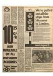 Galway Advertiser 1986/1986_10_23/GA_23101986_E1_013.pdf