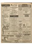 Galway Advertiser 1986/1986_10_23/GA_23101986_E1_004.pdf