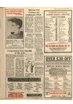 Galway Advertiser 1986/1986_10_23/GA_23101986_E1_005.pdf