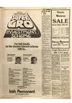 Galway Advertiser 1986/1986_10_23/GA_23101986_E1_009.pdf