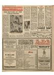 Galway Advertiser 1986/1986_10_23/GA_23101986_E1_012.pdf