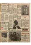 Galway Advertiser 1986/1986_10_23/GA_23101986_E1_014.pdf