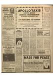 Galway Advertiser 1986/1986_11_20/GA_20111986_E1_002.pdf