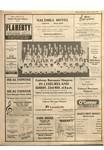 Galway Advertiser 1986/1986_11_20/GA_20111986_E1_011.pdf
