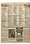 Galway Advertiser 1986/1986_11_20/GA_20111986_E1_020.pdf