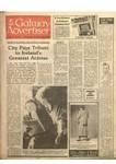 Galway Advertiser 1986/1986_11_20/GA_20111986_E1_001.pdf