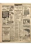 Galway Advertiser 1986/1986_11_20/GA_20111986_E1_013.pdf