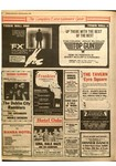 Galway Advertiser 1986/1986_11_20/GA_20111986_E1_016.pdf