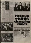 Galway Advertiser 1973/1973_04_05/GA_05041973_E1_007.pdf