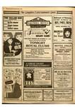 Galway Advertiser 1986/1986_11_20/GA_20111986_E1_018.pdf