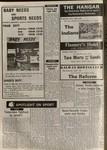 Galway Advertiser 1973/1973_04_05/GA_05041973_E1_008.pdf