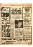 Galway Advertiser 1986/1986_11_20/GA_20111986_E1_019.pdf