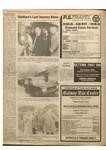 Galway Advertiser 1986/1986_11_20/GA_20111986_E1_012.pdf