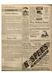 Galway Advertiser 1986/1986_11_20/GA_20111986_E1_006.pdf