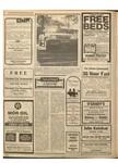 Galway Advertiser 1986/1986_11_20/GA_20111986_E1_010.pdf