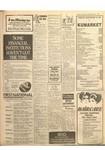 Galway Advertiser 1986/1986_11_20/GA_20111986_E1_005.pdf