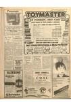 Galway Advertiser 1986/1986_11_20/GA_20111986_E1_007.pdf