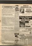 Galway Advertiser 1986/1986_09_11/GA_11091986_E1_006.pdf